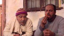 5 choses que les marocains doivent absolument faire pendant ce confinement