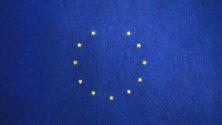 Fonds Covid-19: L'Union Européenne participe par un montant de 5 MM de Dirhams