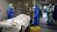 Coronavirus: 40 nouveaux cas confirmés au Maroc en 24H