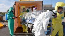 Coronavirus: 30 nouveaux cas, 1 nouveau décès, une nouvelle guérison au Maroc