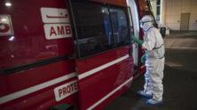 Officiel: 58 nouveaux cas de Coronavirus confirmés au Maroc