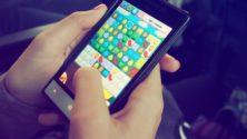 4 jeux à essayer sur votre smartphone pendant ce confinement – Partie 2