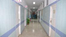 Coronavirus: 4 nouveaux décès et une nouvelle guérison au Maroc