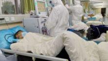 Voici le nouveau bilan des cas de Coronavirus par région au Maroc