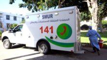 Officiel: Casablanca en tête des villes enregistrant des cas de Coronavirus confirmés