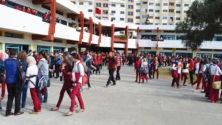 Année blanche au Maroc suite au Coronavirus ? Le ministère réagit…