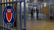 Coronavirus : 133 personnes contaminées dans la prison locale de Ouarzazate