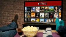 5 séries Netflix pas très connues mais qu'on doit absolument voir