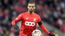 L'international marocain Mehdi Carcela fait un don de 33.000 euros à un hôpital en Belgique