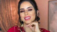 Asmae Amrani aurait été arrêtée suite à une vidéo contre le personnel médical du Maroc