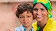 Confinement : Voici les 5 types de mères marocaines que nous avons tous