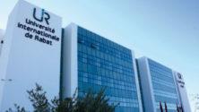 L'Université Internationale de Rabat vient de lancer une WebTV universitaire