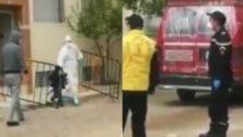 La vidéo de cet enfant marocain suspecté d'être atteint par le Coronavirus a ému la toile
