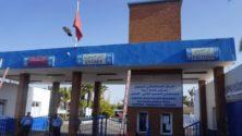 Coronavirus: Le délégué régional de la santé à Agadir est en réanimation