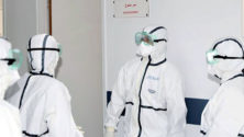 Coronavirus : Voici les recommandations de l'OMS pour ce Ramadan
