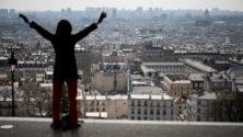 Voici les 7 choses que les marocains comptent faire après le confinement