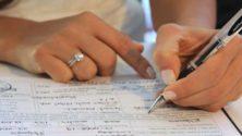 En plein confinement, les demandes d'autorisation de mariage vont se faire en ligne au Maroc