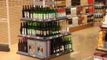 Les débits d'alcool ne seront finalement pas fermés à Marrakech