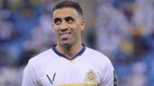 Confinement : Hamdallah et d'autres joueurs marocains rentrent bientôt au Maroc