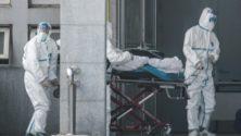 Coronavirus : La région Casablanca-Settat s'approche des 1000 cas