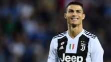 Cristiano Ronaldo a pris sa décision : Pas de retour au Real Madrid