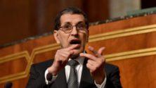 El Othmani appelle à une gestion optimale des dépenses publiques