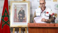 Coronavirus: Voici pourquoi les contaminations augmentent au Maroc