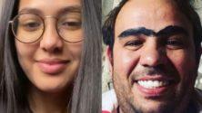 11 lives de marocains à suivre sur Instagram tous les soirs