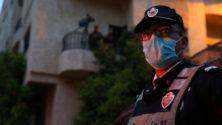 Voici les sanctions qui attendent les personnes qui ne portent pas de masques au Maroc