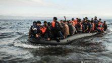 Des immigrés clandestins auraient payé 60.000 dirhams pour rejoindre le Maroc