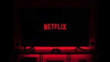 Netflix sera gratuit au Maroc à partir du 21 Avril
