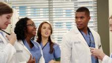 5 métiers prometteurs du paramédical