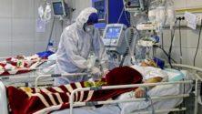 71 nouvelles contaminations enregistrées au Maroc