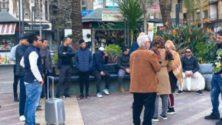 Marocains bloqués à l'étranger ? Cet article est pour vous