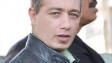 Vidéo : Rafik Boubker s'exprime après la polémique et son arrestation