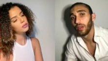 «LiveStyle Officiel», cette plateforme qui part à la découverte des talents au Maroc