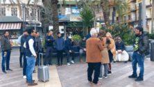 Rapatriement des marocains bloqués à l'étranger : Voici ce qu'il en est