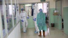 24 nouvelles contaminations enregistrées au Maroc
