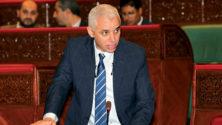 Finalement… «Ce ne sont pas 300 marocains par semaine» qui seront rapatriés