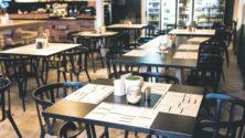 Au Maroc, les cafés et restaurants peuvent rouvrir, sous conditions
