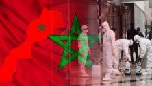 99 nouvelles contaminations enregistrées au Maroc