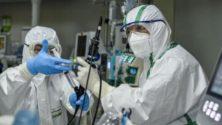 66 nouvelles contaminations déclarées au Maroc