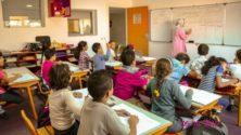 Les parents d'élèves marocains appellent à la réduction des frais de scolarité
