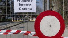 Coronavirus : Voici les pays qui comptent rouvrir leurs frontières