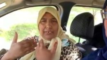 La peine de «Mi Naima» réduite à 3 mois de prison ferme