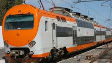 À partir du 1er juin, il y aura plus de trains navettes rapides au Maroc