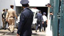 Et pendant ce temps : Un haut responsable marocain aurait forcé une policière à faire le ménage chez sa mère