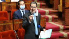 La stratégie de levée de l'état d'urgence au Maroc ne sera présentée que le 11 juin…