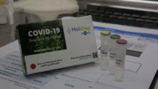 Le Maroc a désormais son propre kit de diagnostic