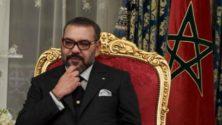 Le Roi Mohammed VI ordonne le dépistage massif chez les employés du privé
